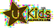 Ukids Moda Infantil